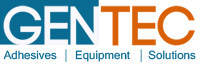 Gentec – adhesives-equipment-solutions