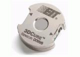 EIT 3D Sensor