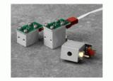 EIT Compact Sensor
