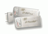 EIT Powermap Plus