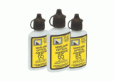 Norland UV adhesives