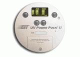PowerPuck II Profiler
