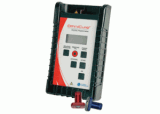 Radiometer R2000