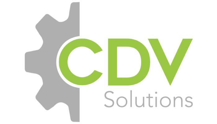 logo-cdv