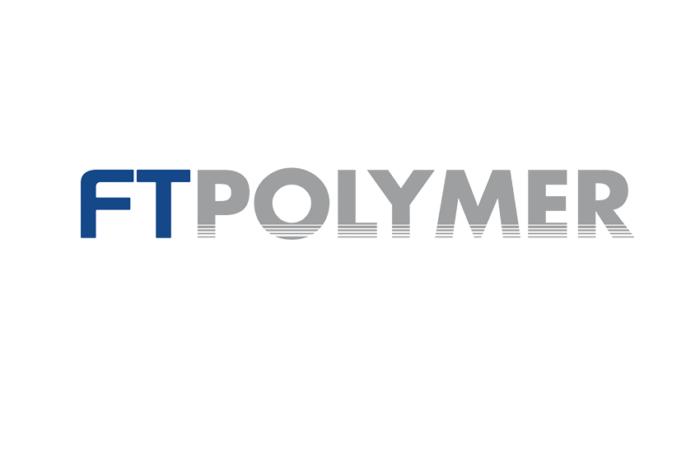 logo-ftp