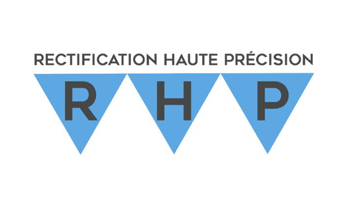 logo-rhp