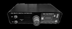 PDS-700-ETC-300x121