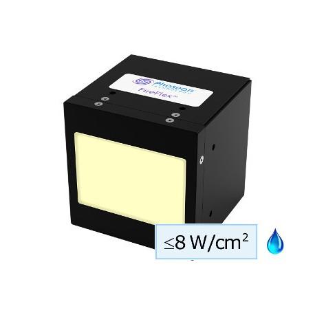 lampe-phoseon-led-uv-fire-flex (3)
