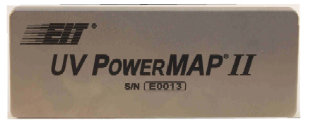 powermap2