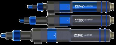 preeflow 1k