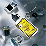 Norland Electrical Adhesives