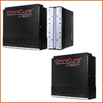 OmnicureAC8225F+AC9225Fserie-cadré