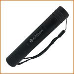 LED pen, e-UVpen