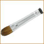 Needles - Brush
