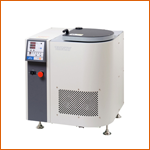 Nano pulverizer NP-100
