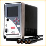 Omnicure Controler LX500 LED Spot Curing
