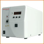 Omnicure S1500 UV Curing Spot Curing