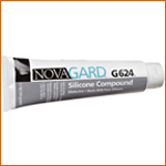 Novagard Silicones Greases and Compounds