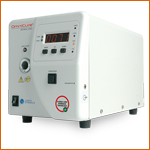 Omnicure S2000 UV Curing Spot Curing