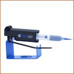 Precidot Manual dosing tool